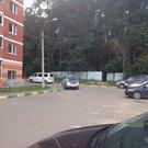 Продаю 1к.кв, г. Климовск, Больничный проезд, д.2, к.2 - Фото 4