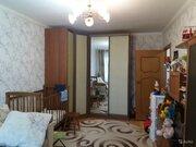 Продам 1-к квартира ремонт, Серпухов, ул. Весенняя, дом 56, за 1,9млн - Фото 3