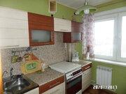 3-комнатная квартира в г.Орехово-Зуево, ул.Урицкого д.53 - Фото 2