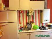Продается 1-я квартира Курчатова 2 - Фото 1