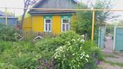 Срочно продаем 2 дома в одном дворе - Фото 1