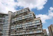 5-ая квартира в северном Чертаново - Фото 3