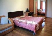 Квартира посуточно, на сутки в Брянске - Фото 4