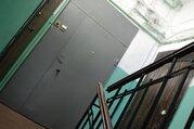 5 999 000 Руб., Продается двухкомнатная квартира в кирпичном доме в 15 мин. от метро, Купить квартиру в Санкт-Петербурге по недорогой цене, ID объекта - 316344236 - Фото 17