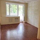 Продаю 1-комнатную кв. ул.Б.Якиманка 19, этаж 1/14кирп - Фото 3