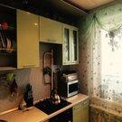 Большая 3-х комн.квартира в Раменкском районе - Фото 3