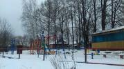 Участок 10 соток ИЖС, Подольск, Валищево - Фото 4