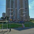 Продаю 3-х комнатную квартиру по адресу ул. Вешняковская, д. 9, к 2 - Фото 1