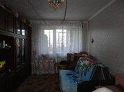 2-х комнатная квартира в г. Протвино. - Фото 1