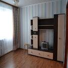 Квартира Бутово 2 Южная 14 - Фото 3