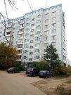 3-х комнатная квартира Хлебозаводская 46 Ивантеевка - Фото 4