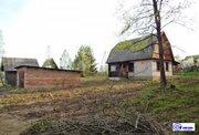 Основательный дом с русской печкой в Подмосковье - Фото 2