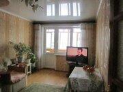 Продажа квартиры, Старый Оскол, Весенний мкр - Фото 4