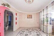Продам 3-комн. кв. 65 кв.м. Тюмень, Домостроителей - Фото 2