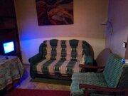 Сдам 2-комнатную квартиру в Зюзино - Фото 4