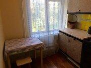 2 комнатная квартира в п.Селятино,42м2 - Фото 5