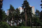 М. Новокосино, Мирской проезд 1 к кв. 46 кв.м. - Фото 2