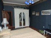 Продаётся большая сталинка с евроремонтом, мебелью, кладовкой, гаражом - Фото 5