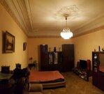 Отличная трехкомнатная квартира в центре города - Фото 5