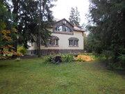 Продаётся хороший дом в деревне Исаково! - Фото 5