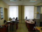 Сдам, офис, 148,0 кв.м, Нижегородский р-н, Минина ул, Сдаю офисный .