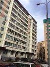 1-комнатная квартира в центре Зеленограда - Фото 1
