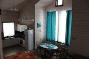 Дом новый 200 м2 на 10 сотках 85 км Новорижского шоссе - Фото 3
