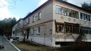 Продается 1-к квартира город Жуков - Фото 1