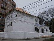 Аренда псн, Нижний Новгород, м. Горьковская, Ул. Почаинская