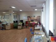 Офис блоком 216м2, м.Перово - Фото 1