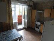 1 ком. квартира г. Щелково, ул. Талсинская, д. 24а, 42 кв.м. - Фото 3