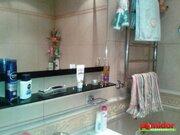 Продается 3 квартира г. Солнечногорск, ул. Дзержинского, д.30 - Фото 4