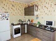 Продажа двухкомнатной квартиры у метро Анино - Фото 4