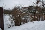 5,3 сотки 4 км от МКАД СНТ Шарль Азнавур - Фото 4