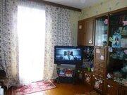 Продажа квартиры, Новокузнецк, Металлургов пр-кт. - Фото 1