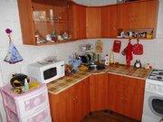 Сдается 2-комнатная квартира пр-т 60 лет Октября д.12 - Фото 2