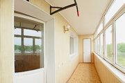2 400 000 Руб., Отличная трёшка, Купить квартиру в Ярославле по недорогой цене, ID объекта - 321402474 - Фото 8