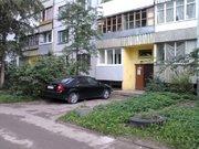 Продам квартиру в Пскове район Запсковье