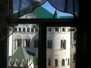 Сдам посуточно квартиру евро-класса в Нижнем Новгороде, Квартиры посуточно в Нижнем Новгороде, ID объекта - 314142479 - Фото 8