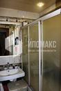 4 650 000 Руб., Продается 2_ая квартира в п.Киевский, Купить квартиру в Киевском по недорогой цене, ID объекта - 318713401 - Фото 8