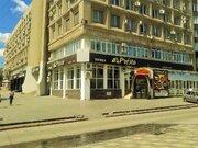 Аренда торгового помещения, Липецк, Ул. Советская - Фото 1