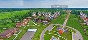 Продажа дома в Американском стиле 204 кв.м. Дмитровский р-н. - Фото 2