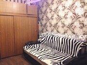 Сдам 2 к.кв. в корп 1614 в Зеленограде - Фото 3