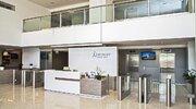 Продаются офисные помещения класса В+ от 49 м2 - Фото 4
