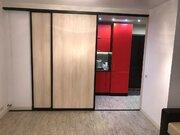 Видовая квартира 43,5 кв.м. в ЖК Алексеевская Роща с отл. планировкой - Фото 5