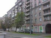 Продается 3-комнатная квартира в Сталинке. - Фото 1