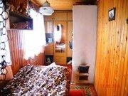 Хороший, обустроенный дом - Фото 3