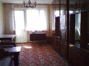 Сдаю комнату с порядочными соседями в 3-х комнатной квартире, Аренда комнат в Нижнем Новгороде, ID объекта - 700684986 - Фото 5