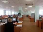 Сдам, офис, 500,0 кв.м, Нижегородский р-н, Сенная пл, Сдается в .