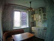 2-комнатная на Свердлова, улучшенной планировки, с видом на море! - Фото 5